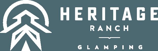 Heritage Ranch Glamping